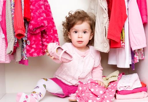 f019259b914ee7b8a58e54e030de5aa0 Свой бизнес по продаже одежды и обуви для малышей