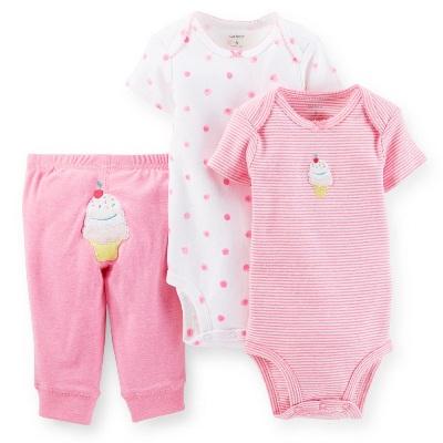odejda-dlya-novorogjdennyh-31829-large Свой бизнес по продаже одежды для новорожденных