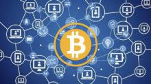 Vse-o-Bitcoin-koshelkah-i-tranzaktsiyah-220x122 В чем пригодятся биткоины?