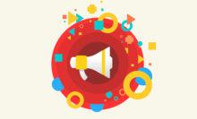 t644a-220x133 Значимость аудиорекламы для бизнеса