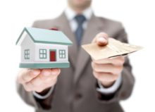 ipotechnyiy-broker-220x159 Кредитование. Как выбрать ипотеку?