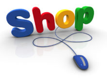 internet_magazin-220x163 Модели интернет магазинов