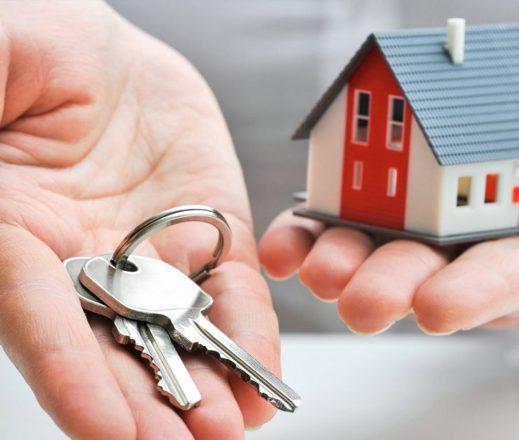 Devre-Mülk-7-500x383@2x-1 Как выгодно купить квартиру без риелтора