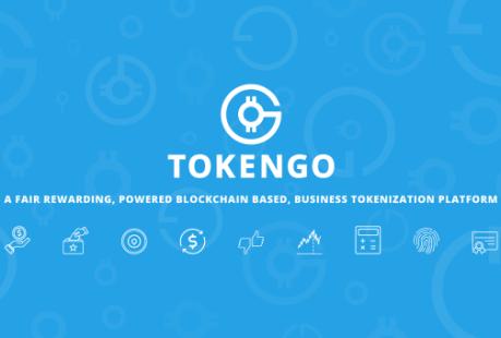 image-1 Многофункциональная платформа TokenGO по токенизации бизнеса