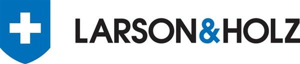 lrs115 Larson&Holz – надежный брокер с отличным сервисом