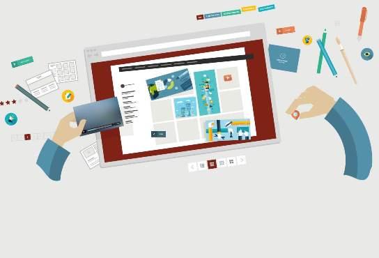 platform_grey_lq_1-3 Сравниваем и выбираем лучшую cms для интернет-магазина