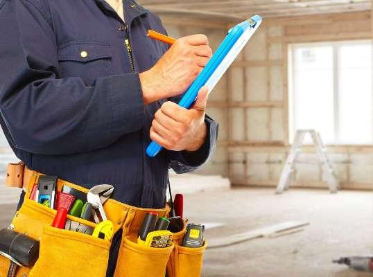 fullhd_9f39fea4-222f-460e-8a67-3e3cee1f1289 Подготавливаемся к ремонту в интернете