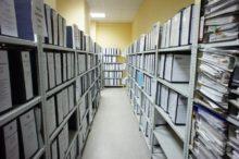 3-68435_1_6-220x146 Для чего нужна архивная обработка документов?