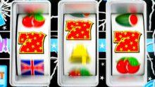 img578432-220x124 Приложение казино Вулкан 24 — обзор