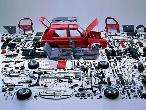 5349c874be4d1f672168315b964491db Где купить запчасти для Volvo