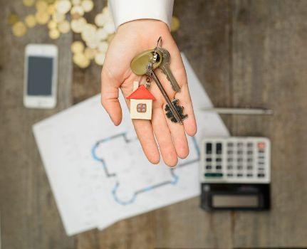 c2080d960a773edb760e370d32e897a6 Можно ли взять 2 ипотеки?