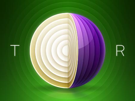 tor-icon-dribbble Годнотаба - удобный каталог сайтов из сети TOR