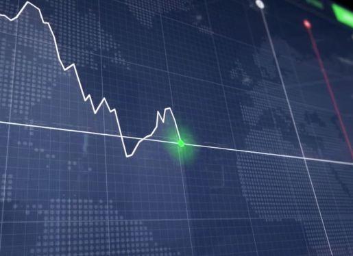 loadvideo-bg2 Как заработать на рынке Форекс: что необходимо знать