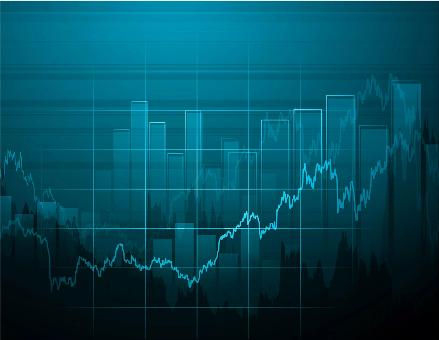 1-1 Повышаем уровень знаний в онлайн-торговле на валютных рынках