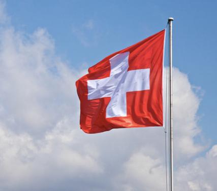 29e165c866ed1b Heritage Management - агентские и консалтинговые услуги по всей Швейцарии