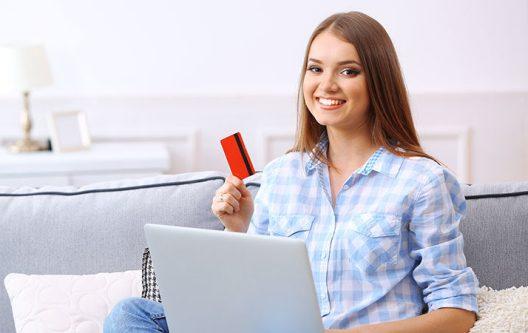gendogaku-credit-card-860x450 Где можно оформить микройзаймы без процентов