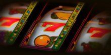 slots-220x110 Мобильные устройства и игровые автоматы