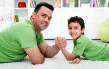 2b684cd243baf3e81c53d34ed93bf065-220x140 Как воспитать уважение ребенка к родителям