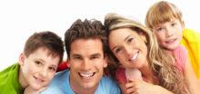 80a69cc22bd886bcd5b9c786a33e51ee-220x104 Как воспитать уважение ребенка к родителям