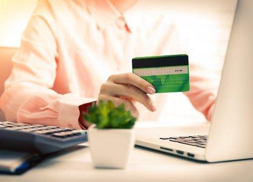 1 Кредит быстро и выгодно - это просто