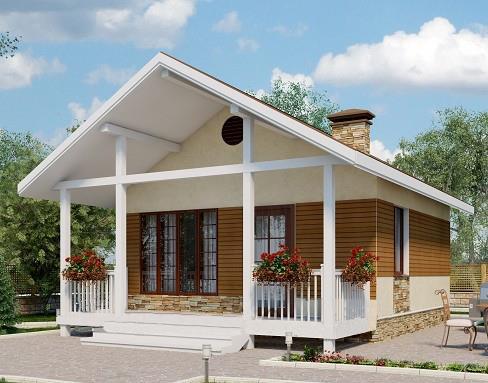 4 Преимущества инвестирования в строительство домов