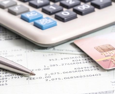shutterstock_389418568-1 Зачем нужно открытие расчетного счета для ООО
