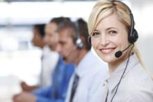 351ad7cb698935a91c6939781d90522c-220x147 Сервис автообзвона: преимущества и как работает система