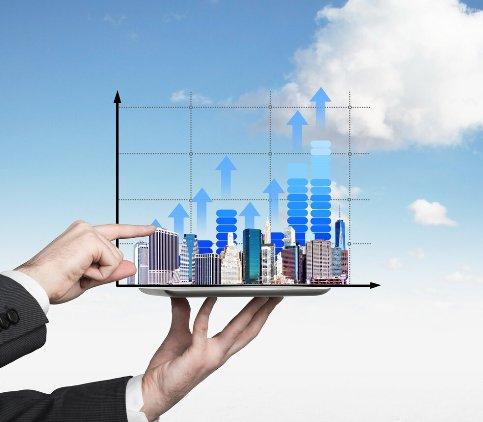XXL Плюсы и минусы инвестирования в коммерческую недвижимость