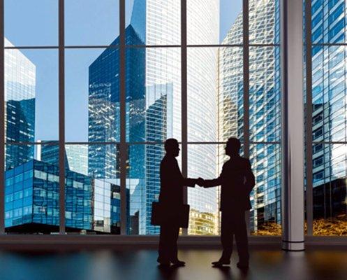 two-consultants Плюсы и минусы инвестирования в коммерческую недвижимость