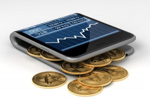 cryptowallet3_1000x545 Криптовалютные кошельки – будущее платежных операций