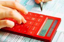 s1200-220x147 Что такое бухгалтерские услуги и для чего они нужны?