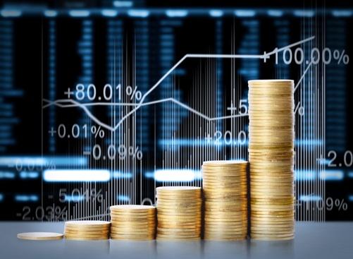 333 Платформа Prolend - новые возможности в целевом инвестировании