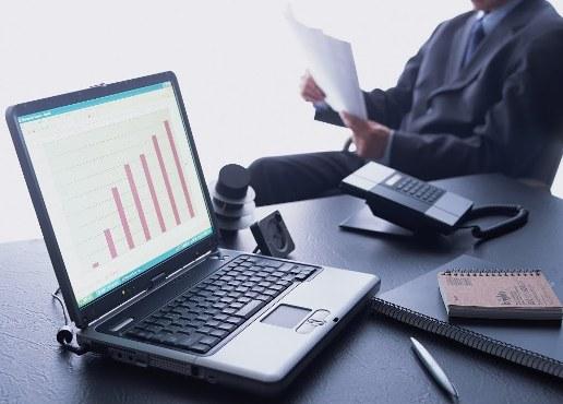 maxresdefault-1 Платформа Prolend - новые возможности в целевом инвестировании
