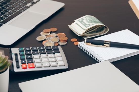 28662 7 ошибочных причин почему бизнесмену не нужен мониторинг цен его конкурентов