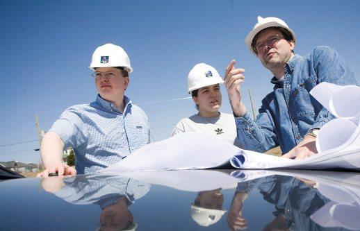 sro Как бизнесмену вступить в СРО в строительном бизнесе