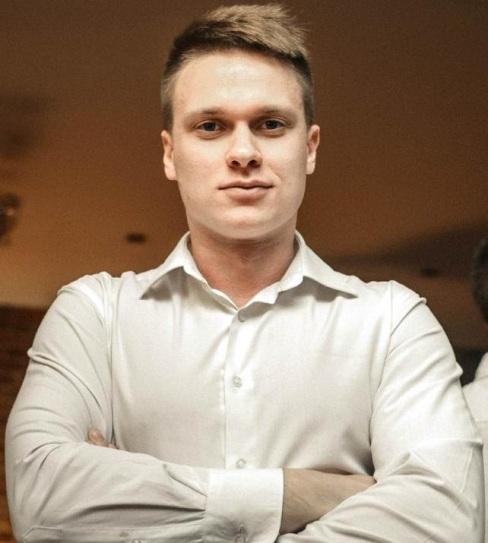 окунев Виталий Окунев — отзывы учеников о тренинге. Правда о практике товарного бизнеса