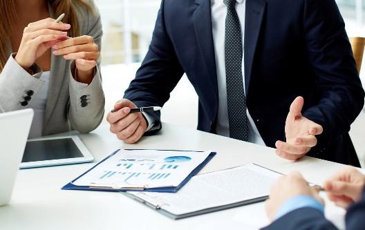 Business Тендерные продажи - как стать профи в бизнесе