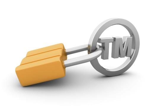 znak1 Защита товарного знака в интернет. Как получить компенсацию?