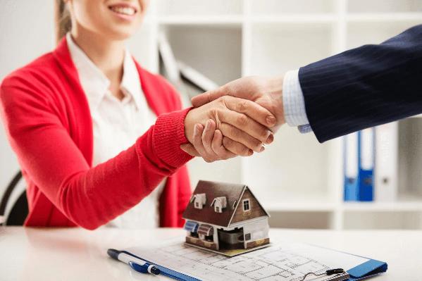 spozhyvchyy_kredyt Условия по ипотеке: что нужно знать