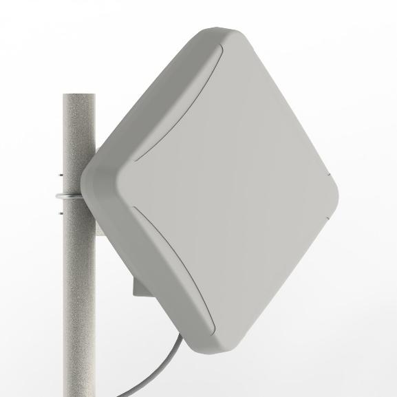 7__antex_petra_mimo_ 5 советов, как выбрать усилитель сотовой связи для дачи