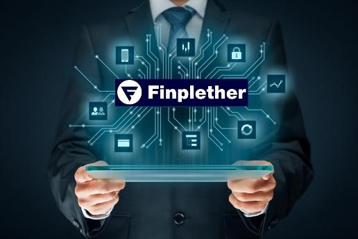 finplether-Fintech-company Почему Finplether  - это единорог в сфере финансов и финтеха