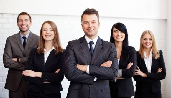 95 Обучение менеджеров по продажам онлайн: преимущества программы