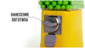 """a3-1 Механические торговые автоматы. Обзор бренда """"Альфа"""""""