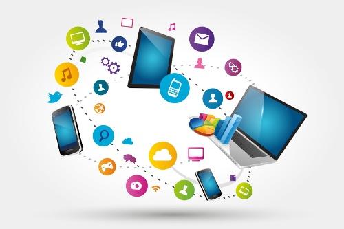 3 5 советов при выборе интернет-провайдера