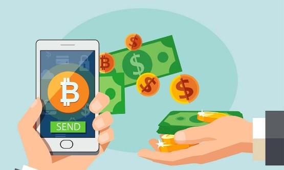 cryptiexchange Как выбрать надежный обменный пункт для криптовалюты