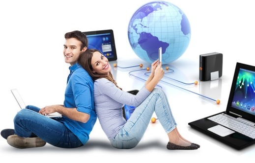 provader 5 советов при выборе интернет-провайдера