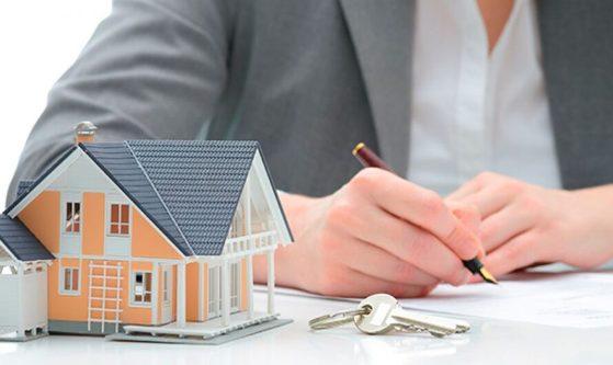 kak-vybrat-nadezhnoe-agentstvo-nedvizhimosti-890x530 Как купить квартиру в ипотеку через агентство недвижимости