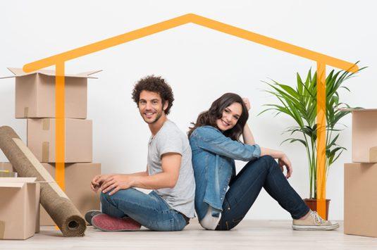 mz-2048x1360 Как купить квартиру в ипотеку через агентство недвижимости
