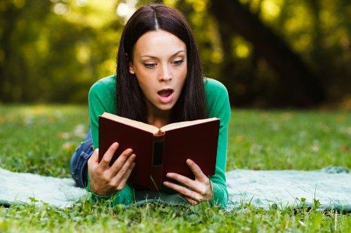 scale_1200 Несколько причин, почему читать стихи полезно