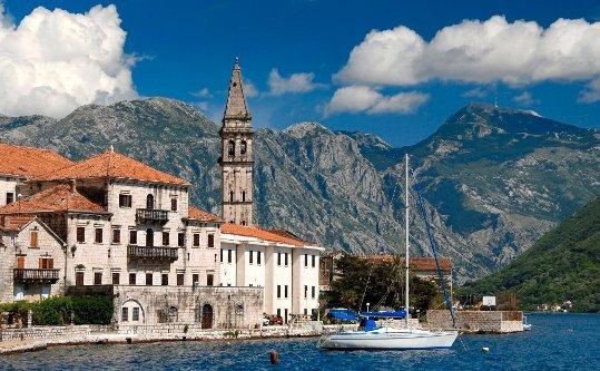 Eeyoej2XYAEq53a Особенности приобретения недвижимости в Черногории
